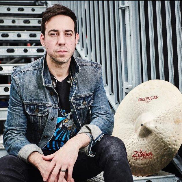 Adam Marcello