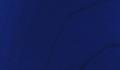 Blue +$8