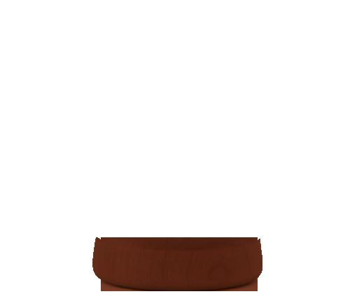 Cinnamon Bottom Section