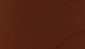 Cinnamon +$8