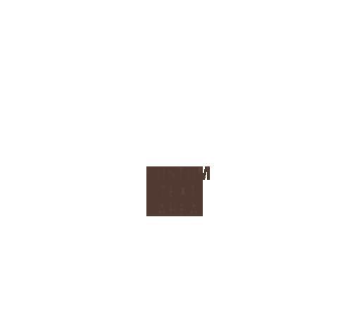 Custom Text Engraving