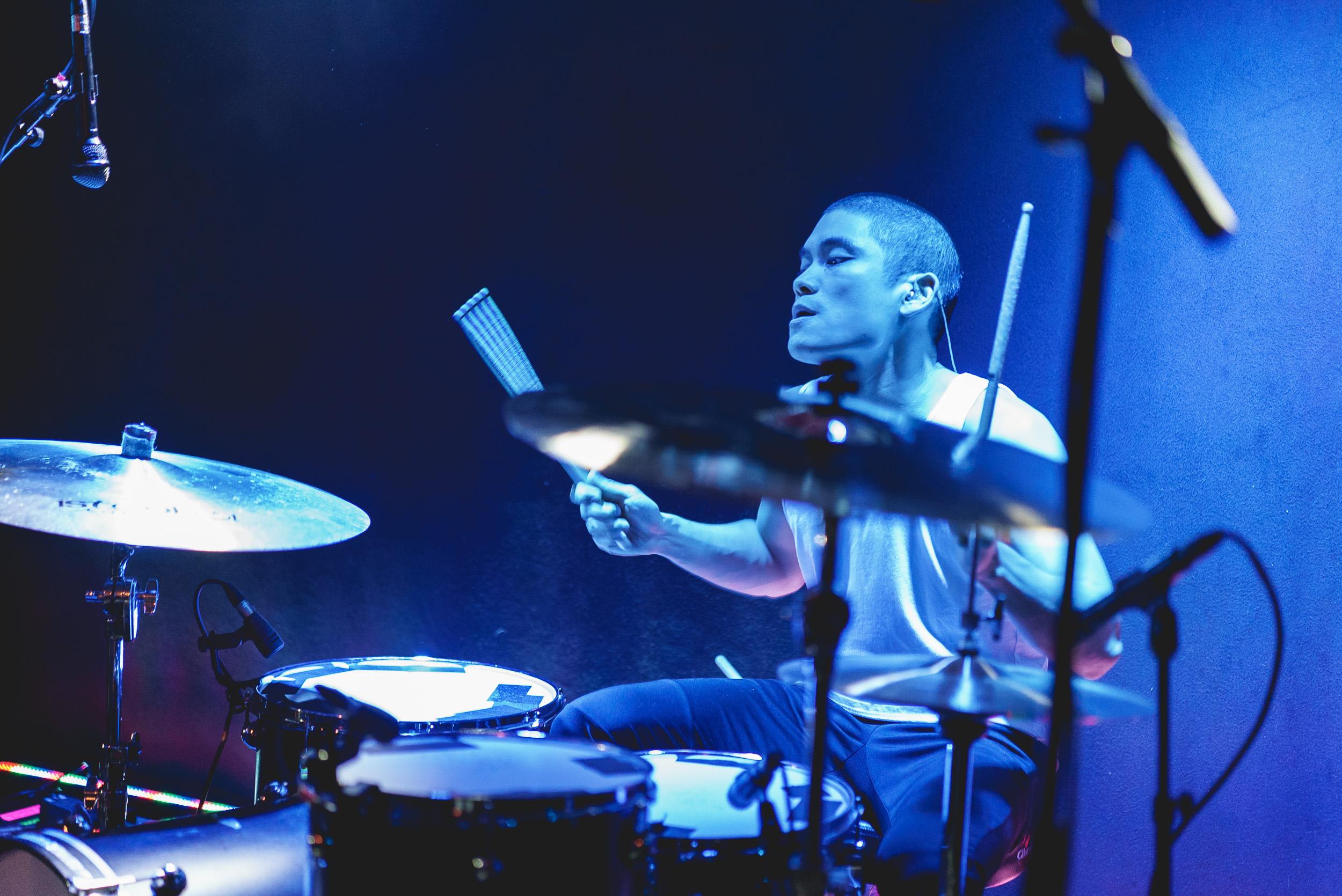 Dylan Fujioka