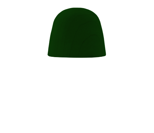 Green Top Section