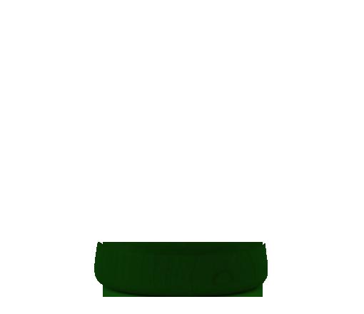Green Bottom Section