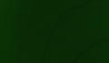 Green +$10