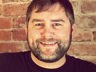 Jeremy Brieske