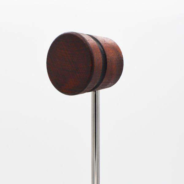 Lightweight, Cinnamon with BlackStripe
