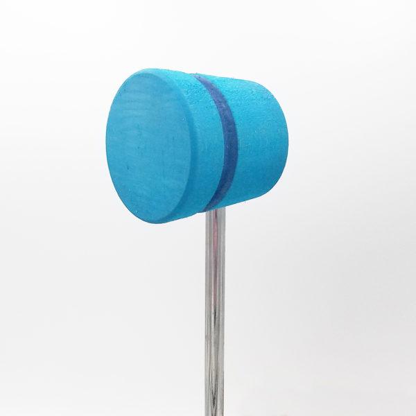 Lightweight, Seafoam w/Blue Stripe