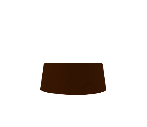 Medium Brown Stain