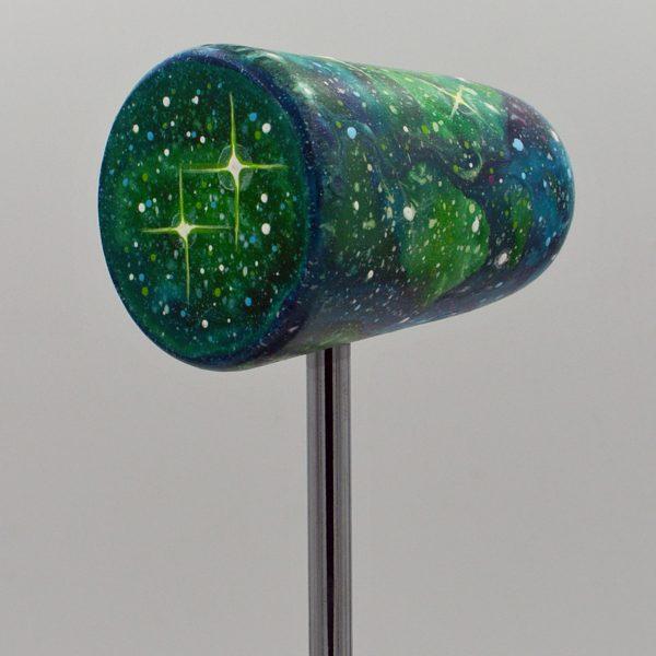 Mo'Ology Galaxy 1