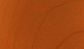 Orange +$8