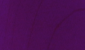 Purple +$10