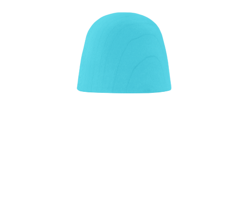 Seafoam Green - Standard Top