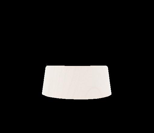 White Wash Stain